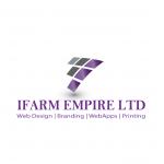 ifarm logo
